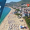 Thumbnail: BRAND NEW 1-BEDROOM APARTMENT IN A LUXURY RESIDENCE CLOSE TO THE BEACH IN ALANYA