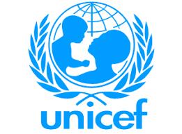 UNICEF-hreyfingin 2017