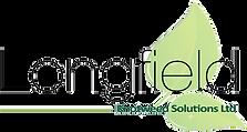 Longfield Knotweed Solutions Ltd