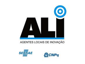 Sebrae AP e CNPq abrem seleção para profissionais bolsistas no Projeto ALI Agente Local de Inovação
