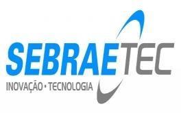 Sebraetec SEBRAE/PE – Cadastramento 01/2021