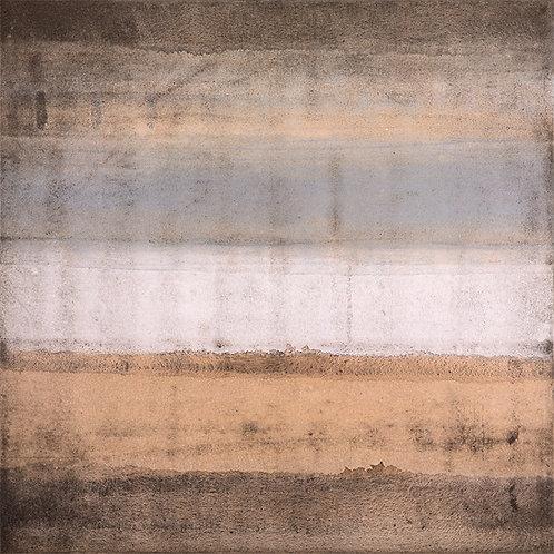 No. 19-62 (Giclée on canvas print)