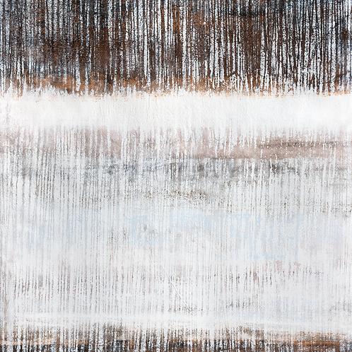 No. 19-13  (Giclée on canvas print)