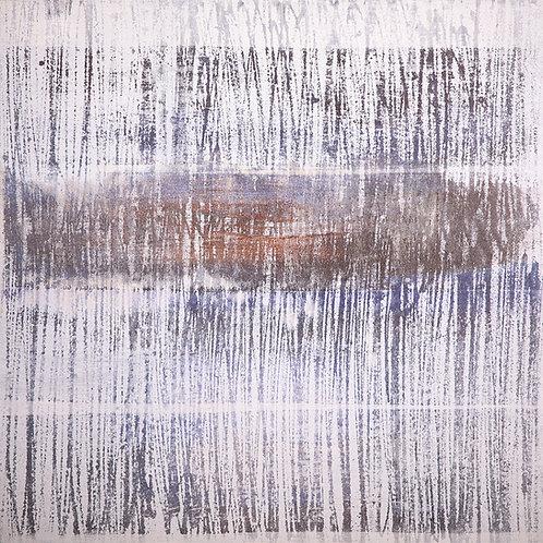 No. 19-66 (Giclée on canvas print)
