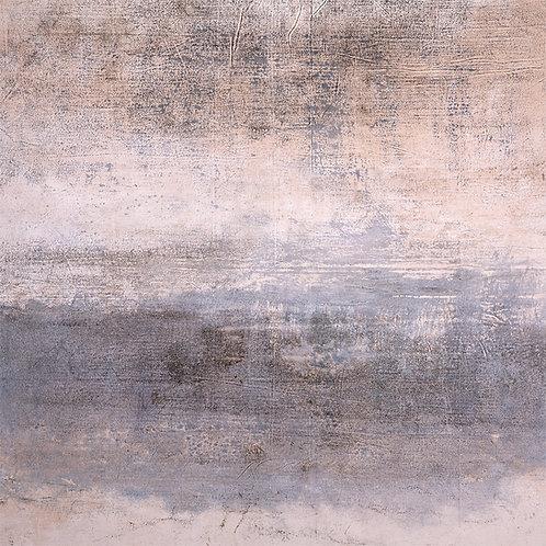 No. 20-51 (Giclée on canvas print)