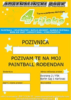pozivnica paintball02.jpg