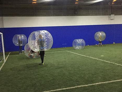 Bubble football (2).JPG