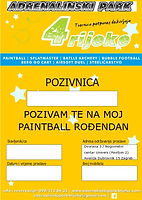 pozivnica paintball03.jpg