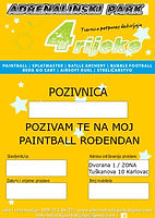 pozivnica paintball01.jpg
