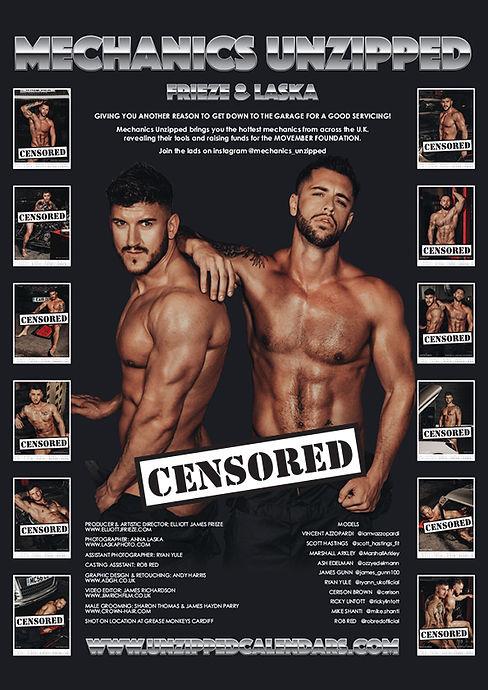 Back Cover_Mechanics_Censored.jpg
