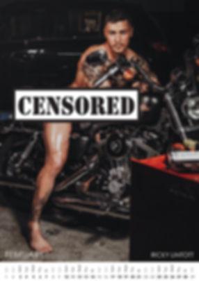 02_Feb_Censored.jpg