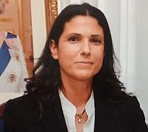Marina Cadei bio photo.jpg