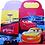 Thumbnail: Caja cars c/10 pza