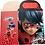 Thumbnail: Caja ladybug c/10 pzas