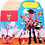 Thumbnail: Caja toy story c/10 pzas