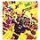 Thumbnail: Invitacion batman lego c/10 pzas