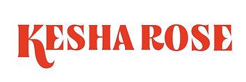Kesha_Rose_Beauty_Logo_edited.jpg