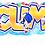 Thumbnail: Letrero feliz cumpleaños sonic