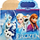 Thumbnail: Caja frozen c/10 pzas