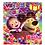 Thumbnail: Invitacion Masha y el oso c/10 pzas