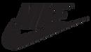 nike-logo-png-nike-logo-transparent-back