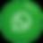 whatsapp_logo_icon_134602.png