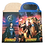 Thumbnail: Caja avengers c/10 pzas