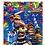 Thumbnail: Invitacion Clash royale c/10 pzas