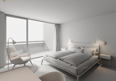 perspektive suite 04 A.jpg