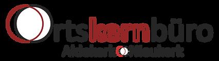 s+h_Kerken_Logo_PNG_2021_03_08.png