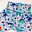 Thumbnail: Dinosaur Print Shorts