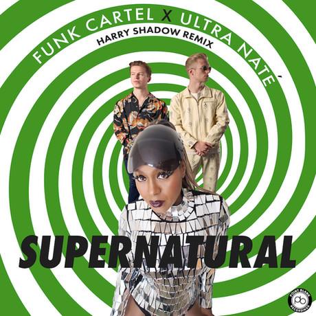 Supernatural_Harry Shadow remix.jpg
