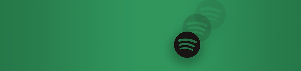 PBR_slider_home_page-Spotify.png