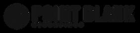 Black Logo transparent logo.png