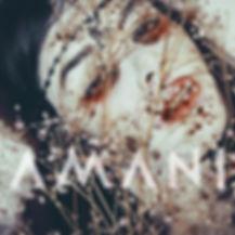 AMANI_EP_cover_500.jpg