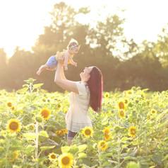 Brigden Sunflowers-14.jpg
