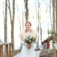 Fu Wedding-3.jpg