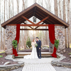 Fu Wedding-2.jpg