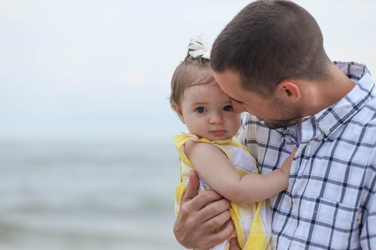 Family Beach Portraits-20.jpg