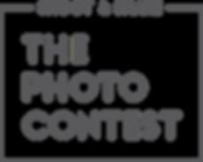 Large-PC-logo-dark.png