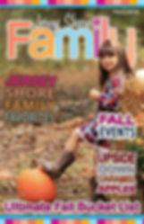 JSM Cover.jpg