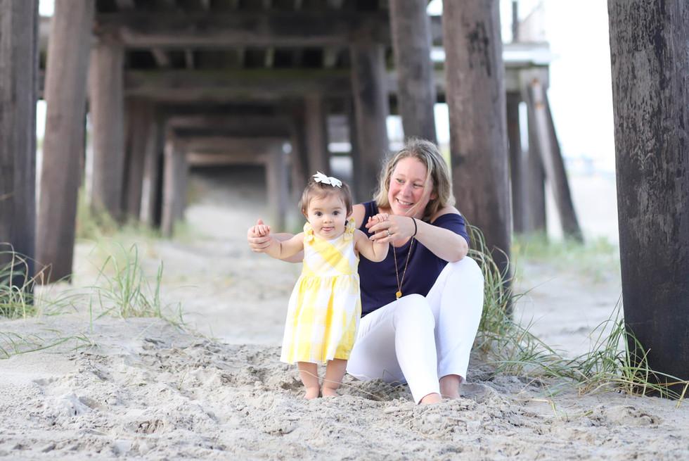 Family Beach Portraits-35.jpg