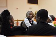 HEBC family and baby.jpg