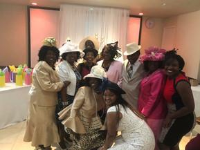 My HEBC WOMEN 1 IMG-20190506-WA0006_resi