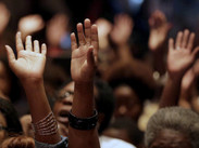 My HEBC Hands lifted to God Bible Images.jpg