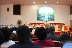 Church Watch Pator Preach.jpg