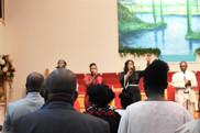 Bigger sized worship.jpg
