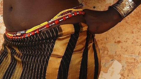 the_many_reason_why_african_women_wear_w