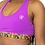 Thumbnail: Emerge Sports Bra