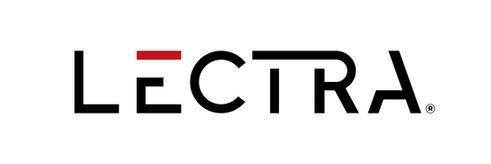 Logo_Lectra.jpg